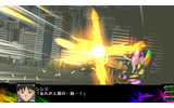 『第3次スーパーロボット大戦Z 時獄篇』第2弾PVが公開 ― オリジナル・新規参戦機体の戦闘シーンが満載の画像