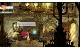 ホタルの「イグニキュラス」が「オーロラ」を助けてくれるの画像