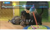 PS Vita/PS Vita TV『JOYSOUND.TV Plus』でアニソン100曲歌い放題!の画像