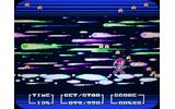 【BitSummit 14】ファミコン30周年にしてハードの限界に到達した『キラキラスターナイト』の画像