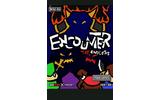 【BitSummit 14】兵士の列を選択して攻撃!?新感覚パズルゲーム『エンカウンター』の画像