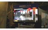 【BitSummit 14】メガドライブ名作がPS4で蘇る『重装機兵レイノス』制作発表、プレイアブル展示もの画像