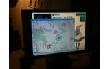 【BitSummit 14】シンプルな2D弾幕ゲームからハードコアなTPSまで!KCGブースには学生のハイクオリティな作品が多数出展中の画像