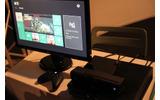 Xbox Oneも展示されていたの画像