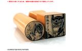イワン・カレリン/折紙サイクロンの画像