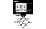【BitSummit 14】JRPGとインタラクティブサウンドが融合した『VOXQUARTER』 IGFを目指すの画像