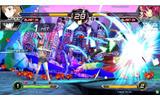 『電撃文庫 FIGHTING CLIMAX』3月18日稼動 ― 擬人化ドリームキャストも登場かの画像