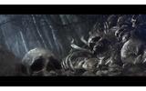 『DARK SOULS II』、北米で死亡カウントが200万回を超え阿鼻叫喚の様相にの画像