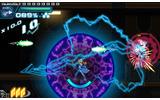 ロックオン雷撃攻撃の画像