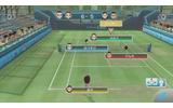 Wii Sports Clubの画像