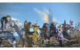 「GFF2014」追加情報、ゲームミュージックフェスに「LieN -リアン-」や「エリシオン・フィルハーモニー・オーケストラ」などが登場の画像