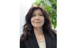 ガンバリオン代表取締役社長 山倉 千賀子氏の画像