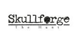 『Skullforge: The Hunt』の画像