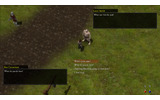 「チャプター1」リリース中のファンタジーアクションRPG『Skullforge: The Hunt』、任天堂承認でWii U版発売への画像