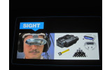 【GDC 2014】「Project Morpheus」は「周辺器機」ではなく「メディア」で、すべてを変えていく…SCEセッションレポの画像