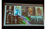 【GDC 2014】女性だって、セクシーな男性キャラクターでゲームしたい!女性シナリオライターによる業界への「異議申し立て」の画像