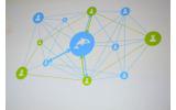 【GDC 2014】あなたはソーシャルのクジラ?最新のゲーム分析がコミュニティーの中心にの画像