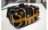 【GDC 2014】高解像度、低遅延、低残像、位置トラッキングにも対応した「Oculus Rift Development Kit 2」が予約開始の画像