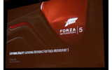 Forza Motorsport 5の挑戦の画像