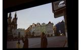 レーザースキャナーで街をキャプチャーの画像