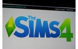ザ・シムズ4は秋発売の画像