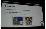 【GDC 2014】ユービーアイソフトが独自開発する2Dゲームエンジン「UBI Art Framework」、『レイマン レジェンド』や『Child of Light』で採用の画像