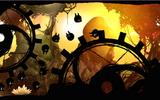 【GDC 2014】世界中の名作モバイルゲームがずらり。IMGAでグランプリに輝いたタイトルはこれだの画像