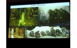 【GDC 2014】ディズニーや『FF』から影響を受けた『Child of Light』のアートデザインの画像