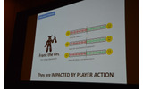 【GDC 2014】『バイオショック』のケン・レヴィン氏が説く、ノンリニアストーリー構造の変革の画像