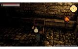 トーキョー・インディーズで世界を狙う! PS3『MAGUS』が5人で開発できたワケの画像