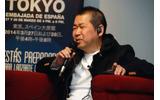 【ゲームラボ・カンファレンス東京】好きなことを純粋に続けてきただけ・・・鈴木裕氏が語る「ゲームの過去・現在・未来」の画像