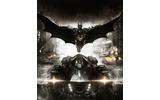 『バットマン:アーカム・ナイト』キービジュアルの画像