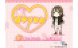 日本一ソフトウェア、3シリーズをリリースした「あの」タイトルの新展開を発表!?の画像