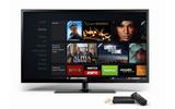 アマゾンがゲームやストリーミング映像に対応したコンソール「Amazon FireTV」を発表、本日より販売開始の画像