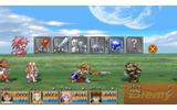 iOS版『テイルズ オブ ファンタジア』が5月29日で配信終了、アプリの起動も不可にの画像