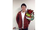 カプコン×トレジャーのタッグ再び! 3DS『ガイストクラッシャーゴッド』発表の画像