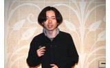【Unite Japan 2014】デジタルサイネージ、クラブ、アトラクション、広がるUnityの活躍の場の画像