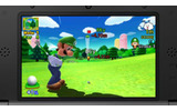 『マリオゴルフ ワールドツアー』には有料DLCコースが存在かの画像