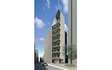 研究開発ビルS棟(仮称)の画像