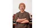 特別音楽顧問としてコンサートを監修する植松伸夫氏の画像
