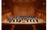 東京室内管弦楽団の画像