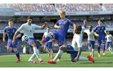 フランス戦(※画像のサッカー日本代表選手は、2013年10月15日ベラルーシ戦の先発メンバーです)の画像