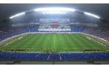 埼玉スタジアム2002の画像