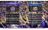 『ウイイレ2014 蒼き侍の挑戦』発売決定 ― 前作まるまる収録、日本代表戦やJリーグを楽しむ充実の新モード追加の画像