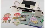 「家庭用ゲーム機コンプリートガイド」4月23日発売 ― ファミコンからマイナーハードまでの家庭用ゲーム機を写真付きで紹介の画像