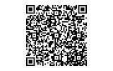 Android版QRコードの画像