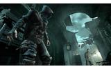 スクウェア・エニックス、Xbox One向けローンチタイトル4作品を発表の画像