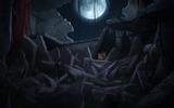 舞台は黙示録後の日本!『逆裁』や『善人シボウデス』にインスパイアされた『Exogenesis』がKickstarterに登場の画像
