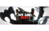 Riot Gamesが日本進出へ向けて始動開始、「GOボタンを押すまであと僅か」ともコメントの画像