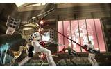 『フリーダムウォーズ』体験版の配信時期が5月22日に発表、対戦コンテンツを収録かの画像